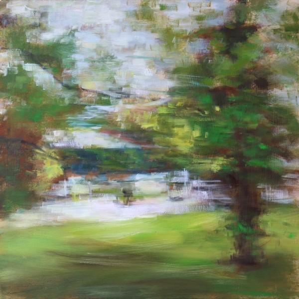 Landscape - Eri Ishii