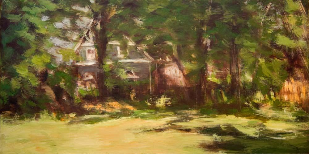landscape-workshop-eri-ishii
